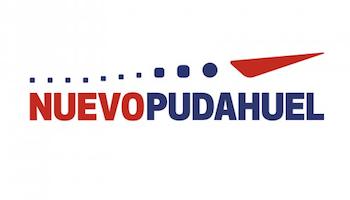 nuevopudahuel