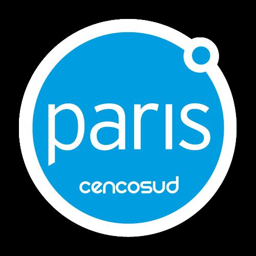 Logo_Paris_Cencosud