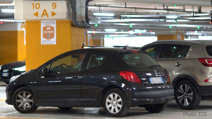 carfinder1