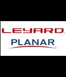 logo Leyard