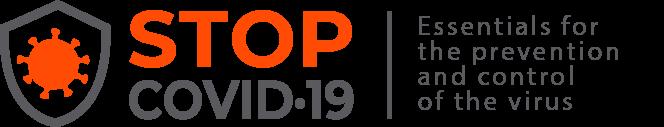 logo-bioforce-stop-covid19-en